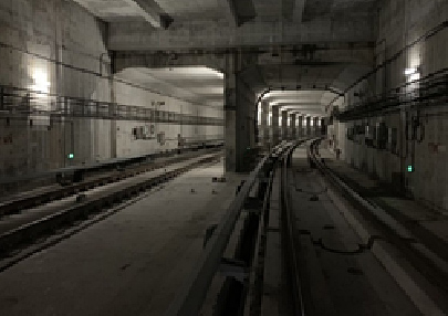 广州地铁十四号线